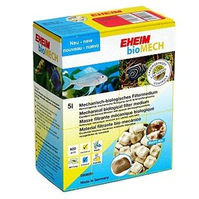 Eheim-BIOMECH5