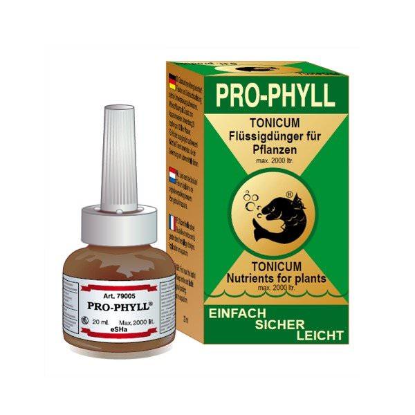 esha_pro-phyll