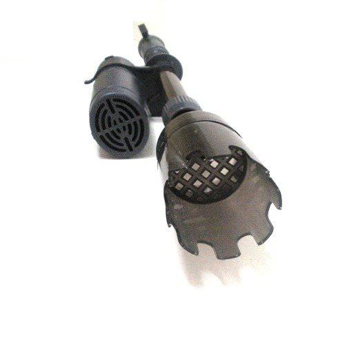 wave smart aspirateur piles pour le nettoyage du gravier et changements d 39 eau entretien. Black Bedroom Furniture Sets. Home Design Ideas