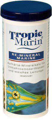 TROPIC MARIN Re-Minéral Marine 1800 gr.