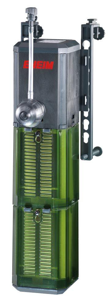 EHEIM 2252 PowerLine XL filtre modulaire haute performance pour aquarium de plus de 200L