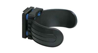 TUNZE Pince Silence 6025.650 fixation anti-bruit pour pompe Turbelle® nanostream