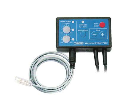 wavecontroller