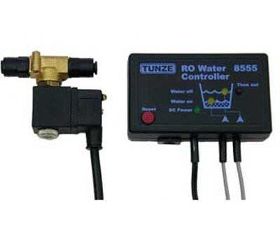 TUNZE RO Water Controller 8555 osmolateur avec éléctrovanne universelle pour osmoseur