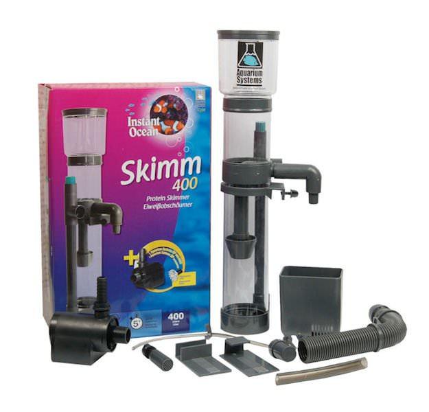 Skim400