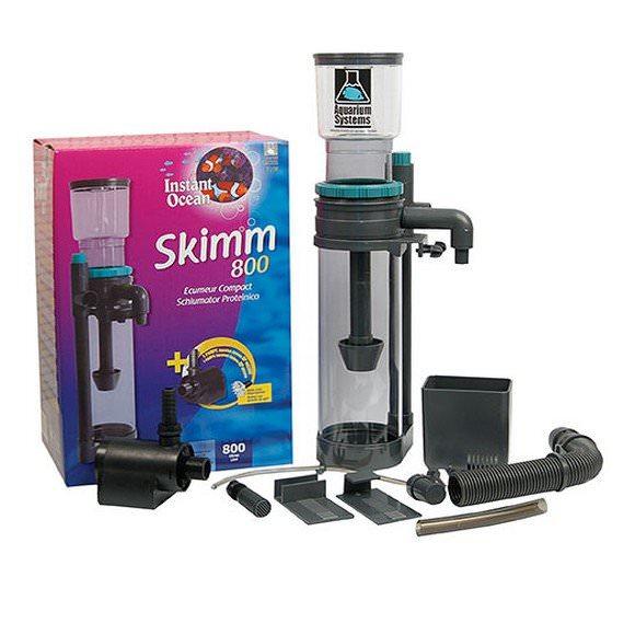Skim800