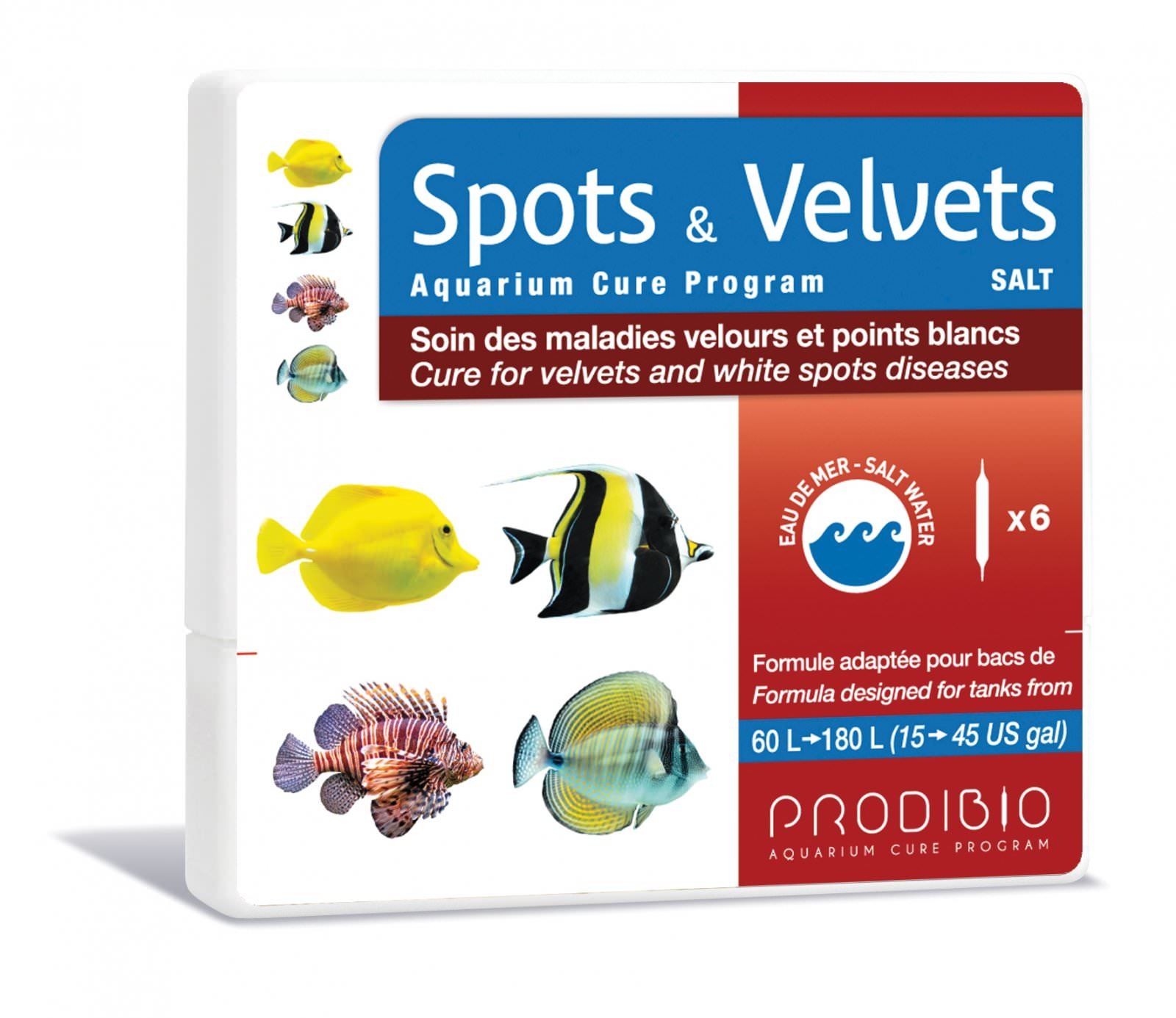 spots_velvets_salt_prodibio