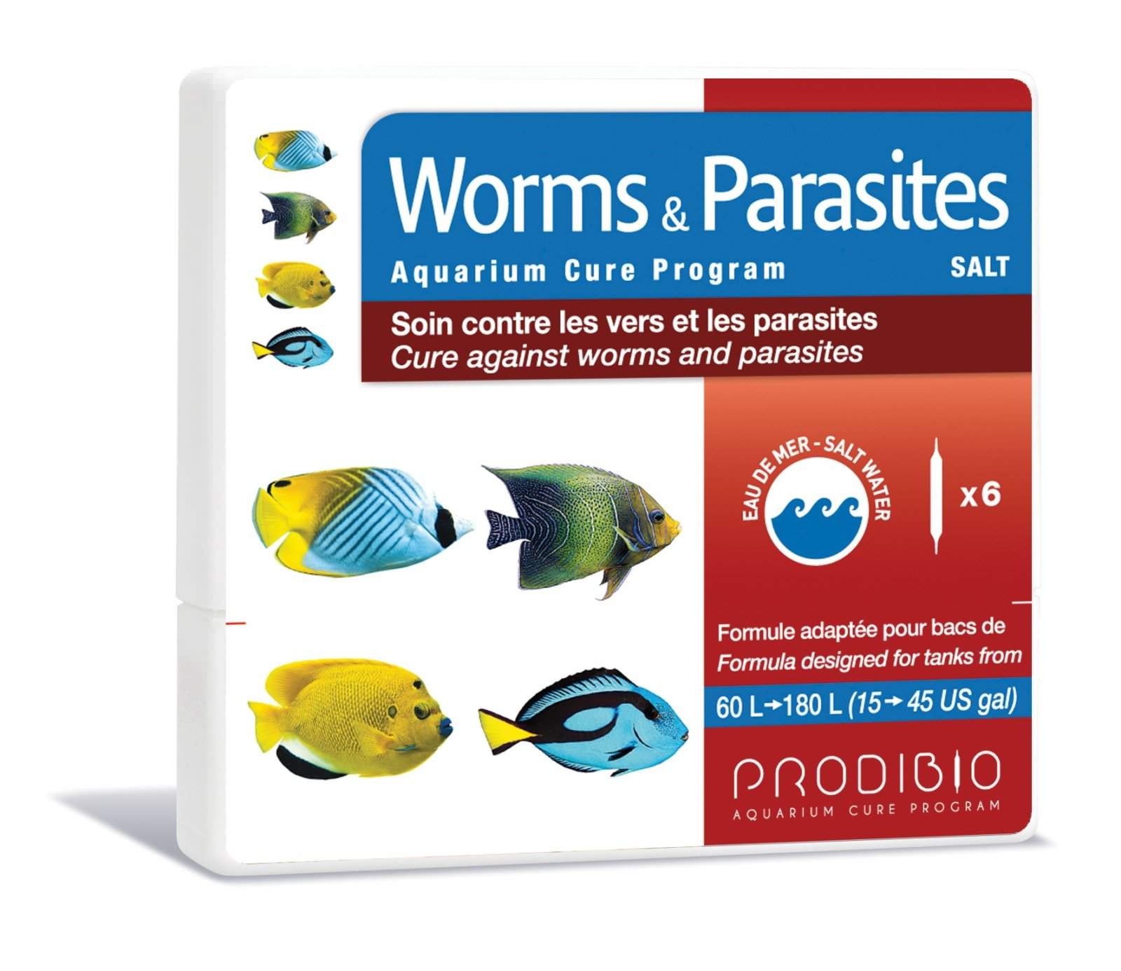 worms_parasites_salt_prodibio