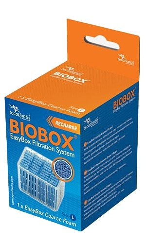 biobox-rezerva-burete-grosier-l-300x500