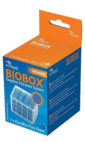 biobox-rezerva-burete-fin-l-300x500