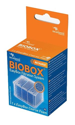 biobox-rezerva-burete-grosier-xs-300x500