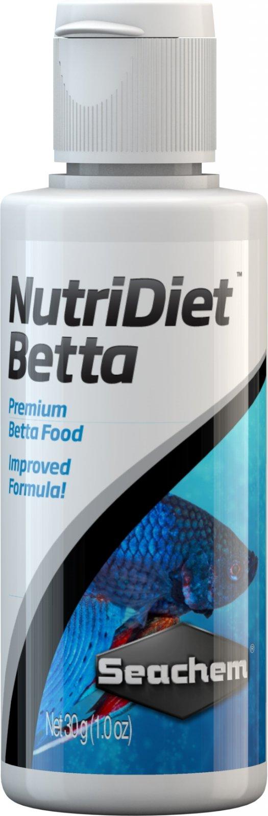 NutriDiet-Betta_30 g