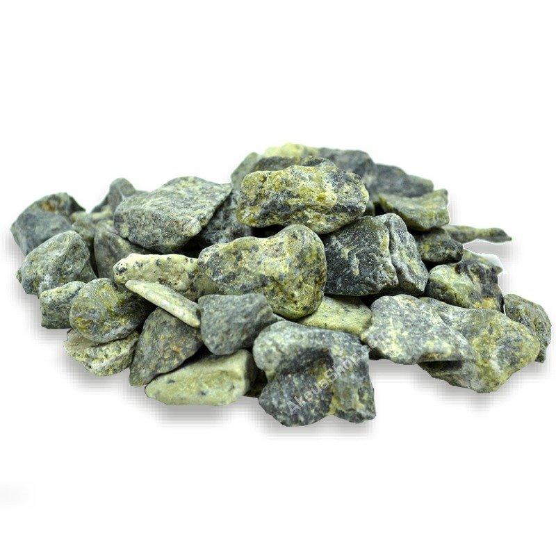 pierre vert africa 450gr