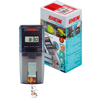 EHEIM 3581 Auto Feeder distributeur automatique de nourriture pour poissons d\'aquariums