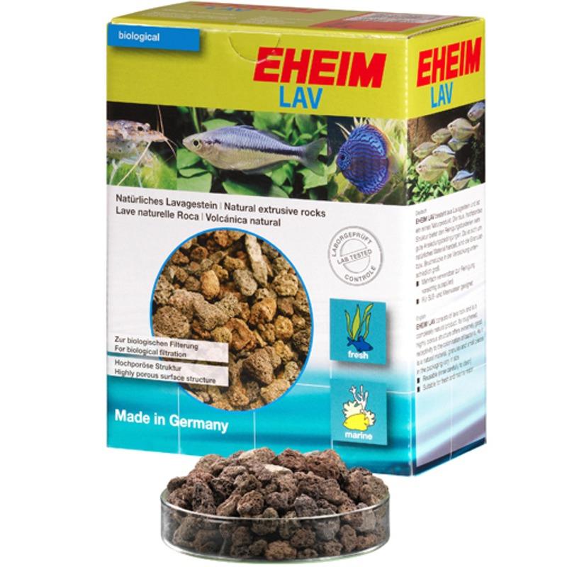 EHEIM-LAV5L