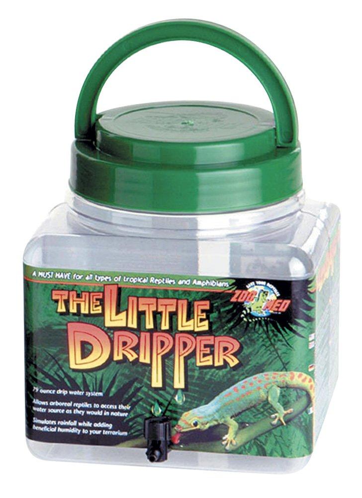LD-1-Little-Dipper