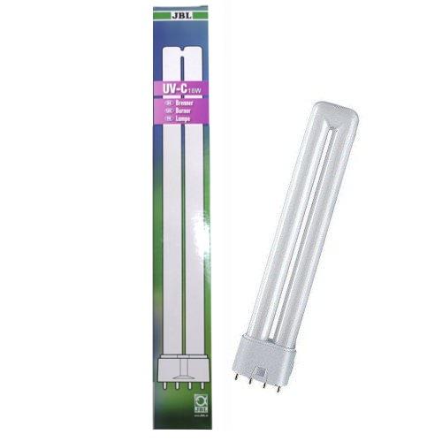 JBL Lampe UV-C de rechange 18 W