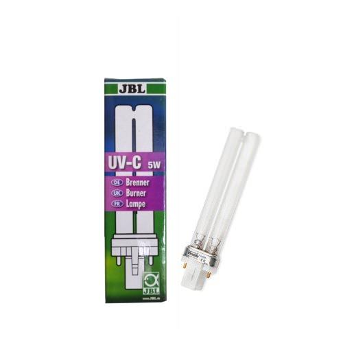 JBL Lampe UV-C de rechange 5 W