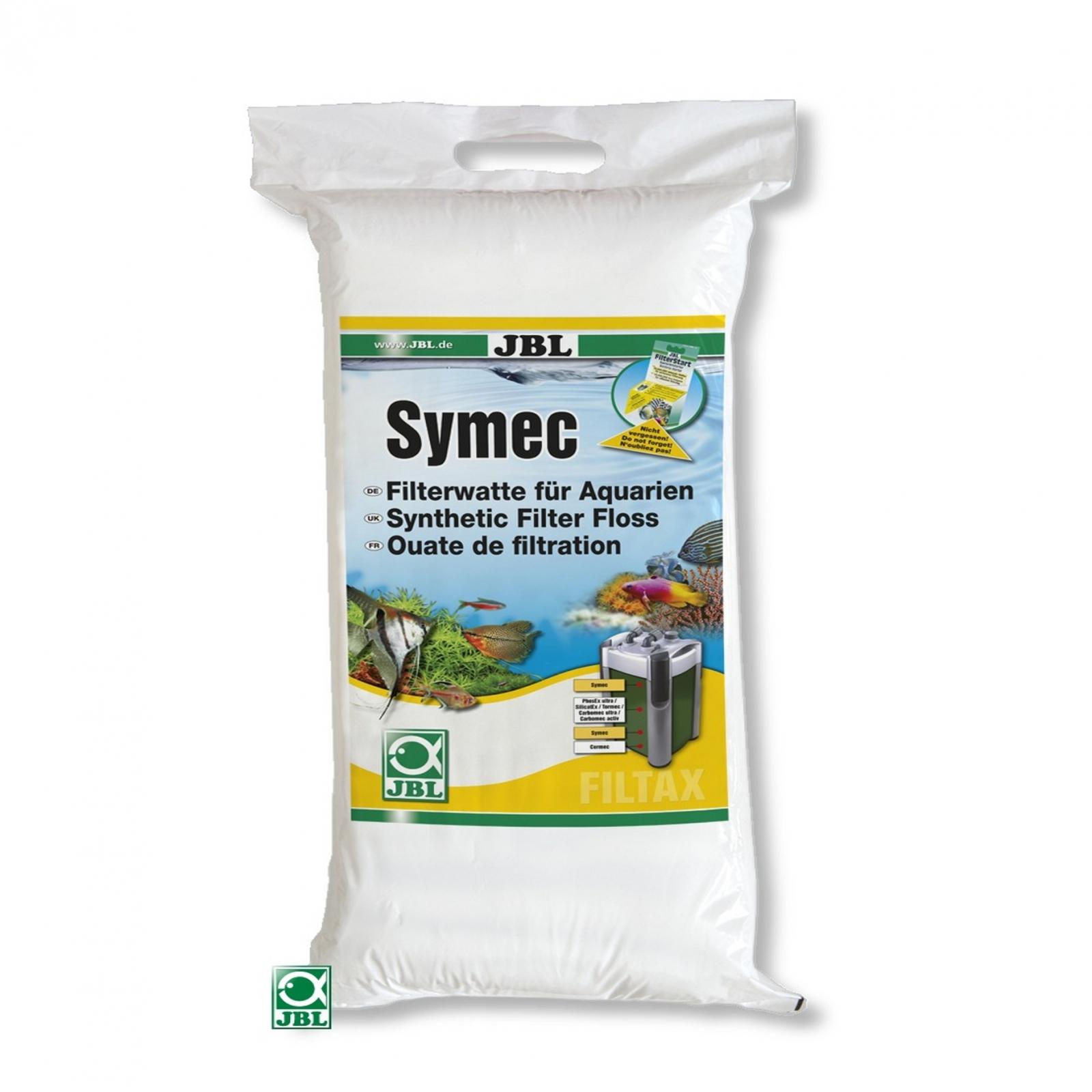 symec250