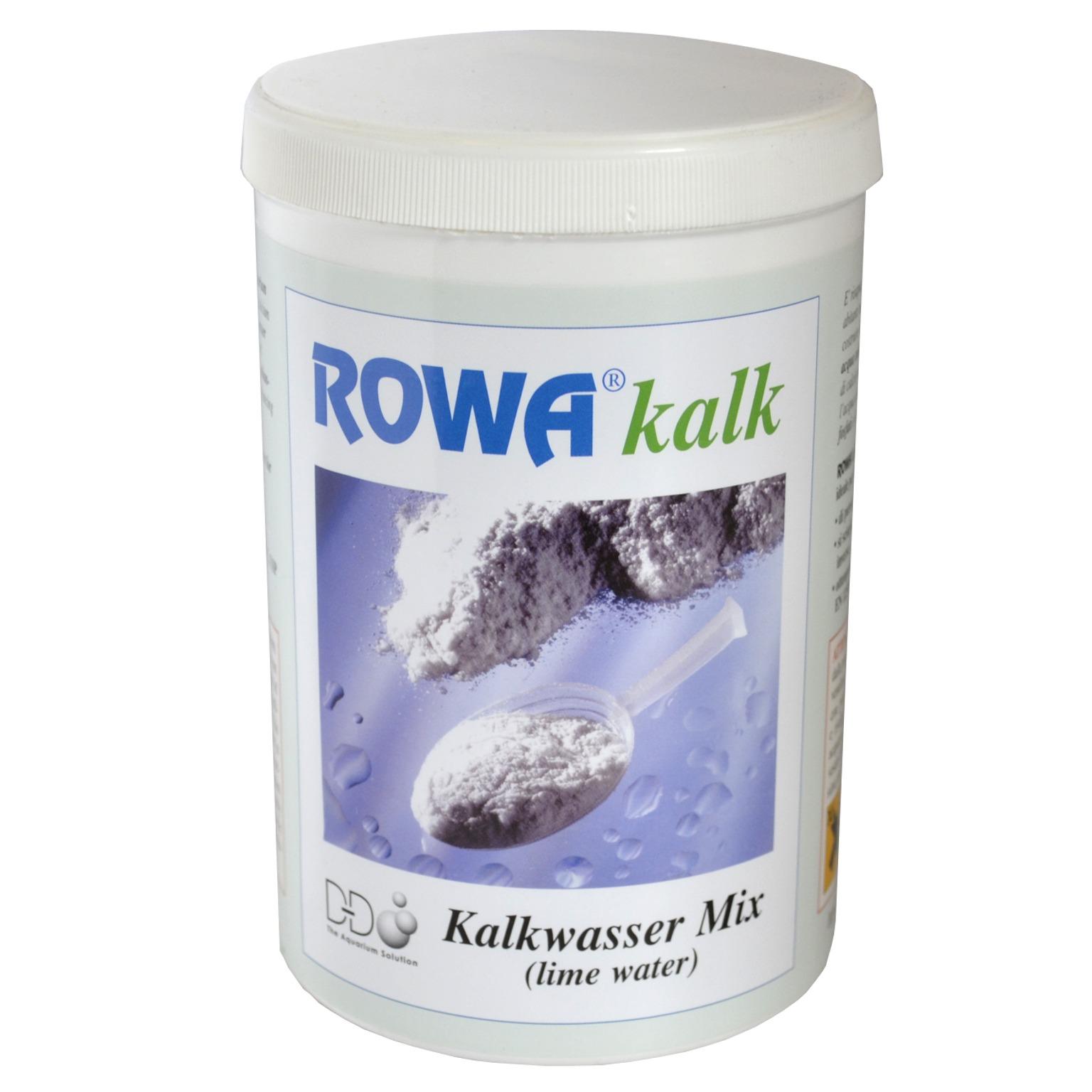 rowa-kalk