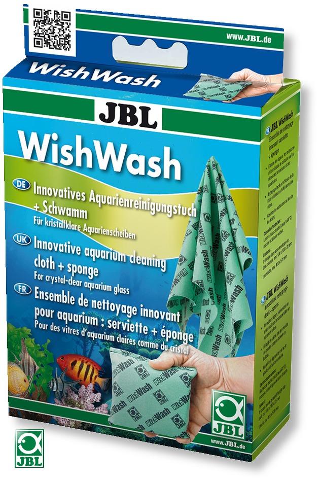 jbl-wish-wash