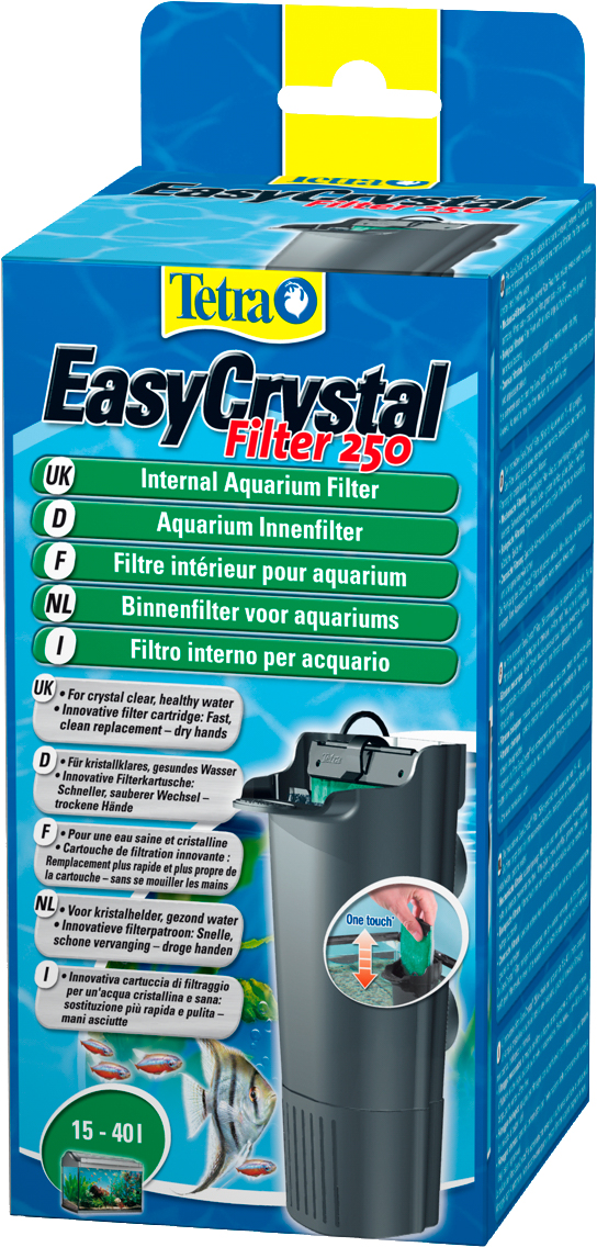 tetra-easycrystal-250