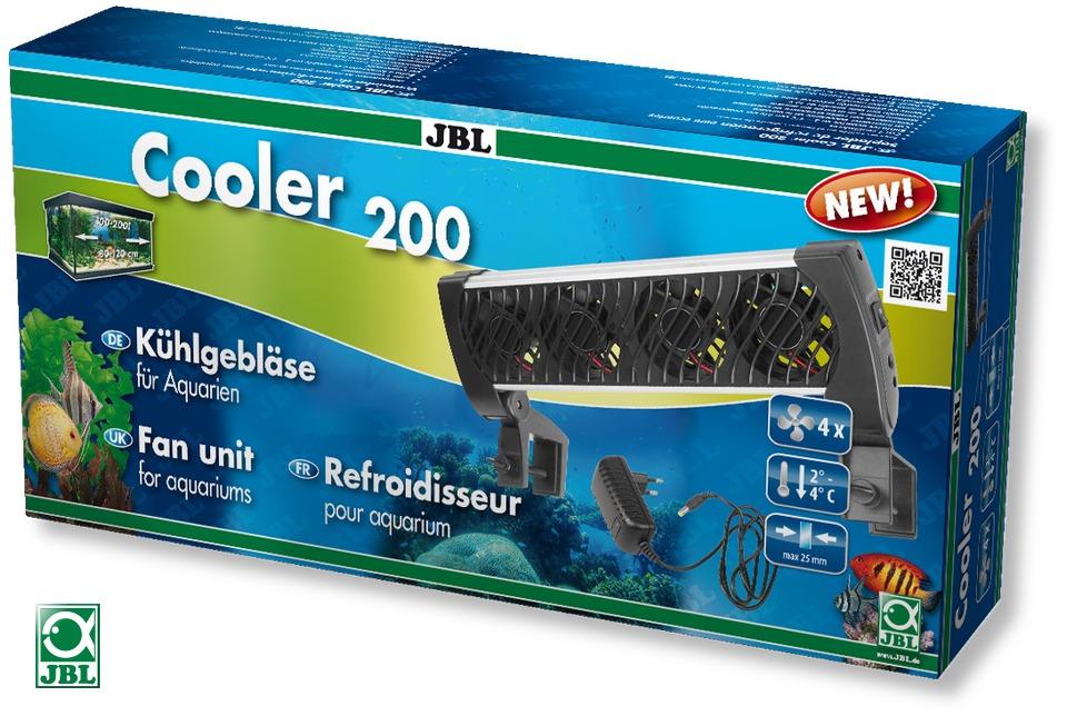 ventilateur-aquarium-jbl-cooler-200