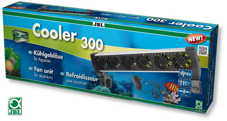 ventilateur-aquarium-jbl-cooler-300