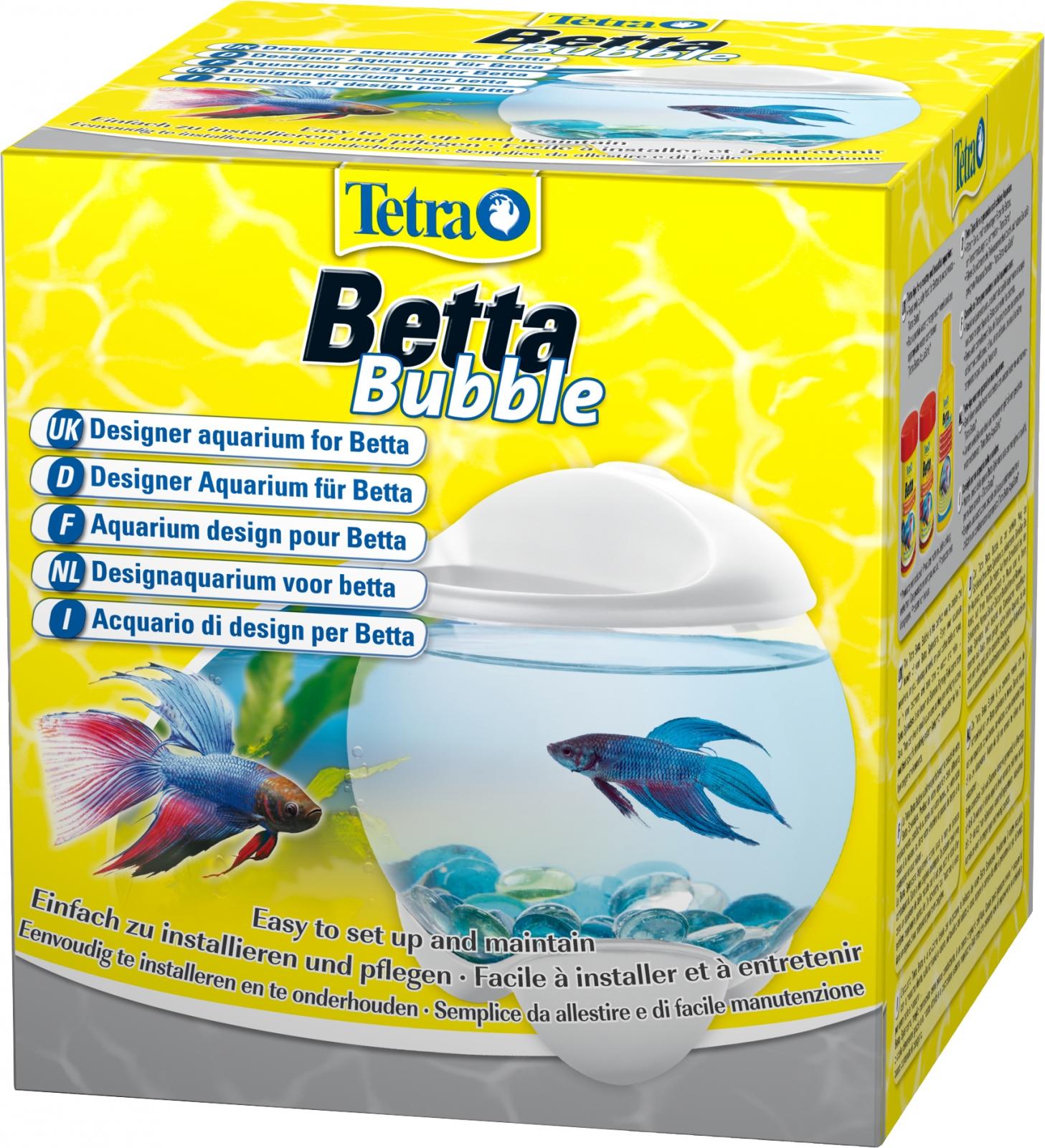 Accessoire aquarium pour combattant for Aquarium pour poisson rouge pas cher