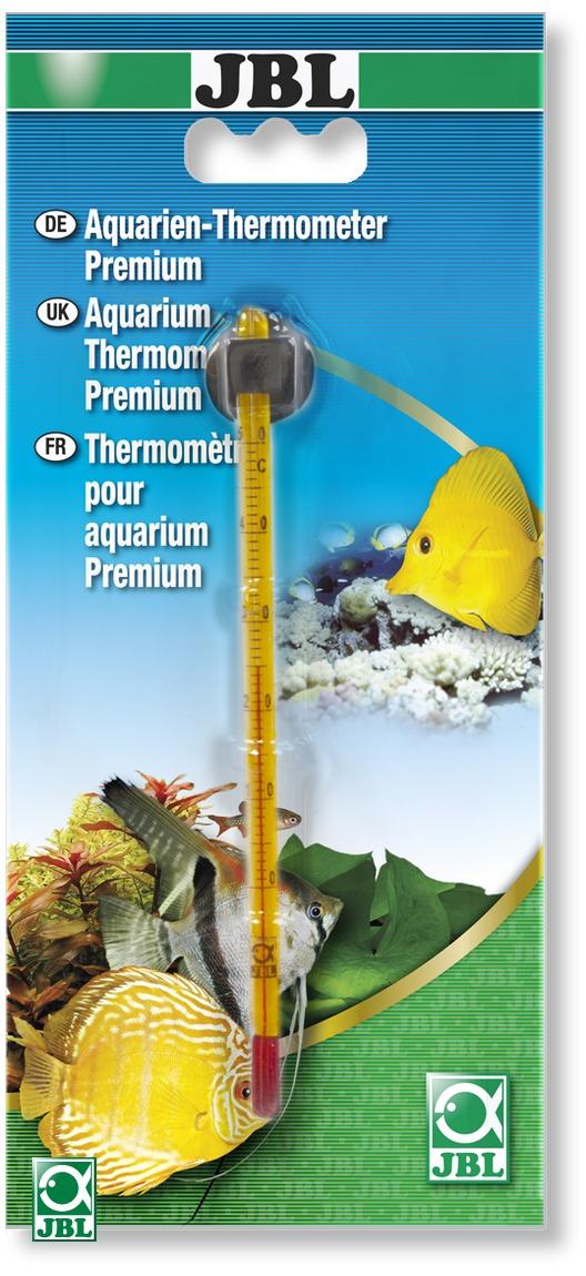 jbl-thermomètre-prémium
