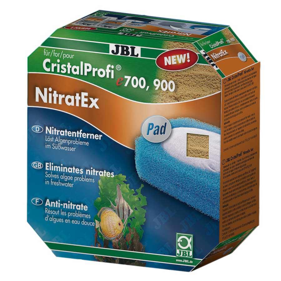 jblnitratex700900