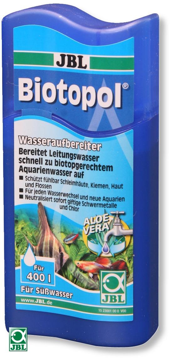 jbl-biotopol-100-conditionneur-aquarium