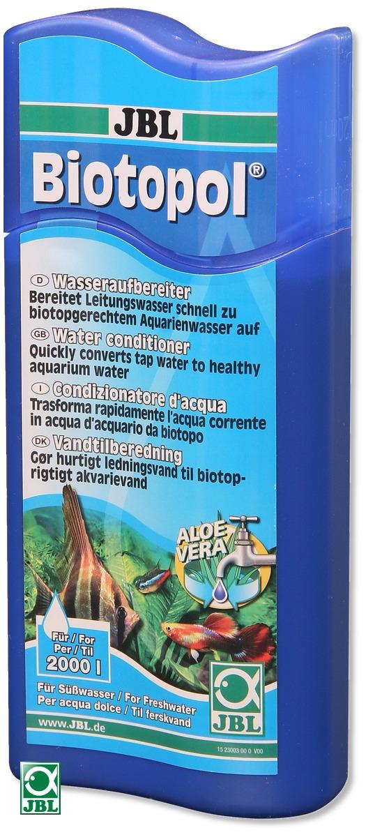 jbl-biotopol-500-conditionneur-aquarium