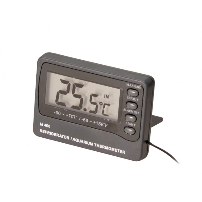 europet-thermomètre-digital