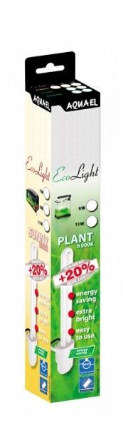 ampoule-ecolight-sunny-aqua4start-24