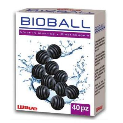 wave-bioball