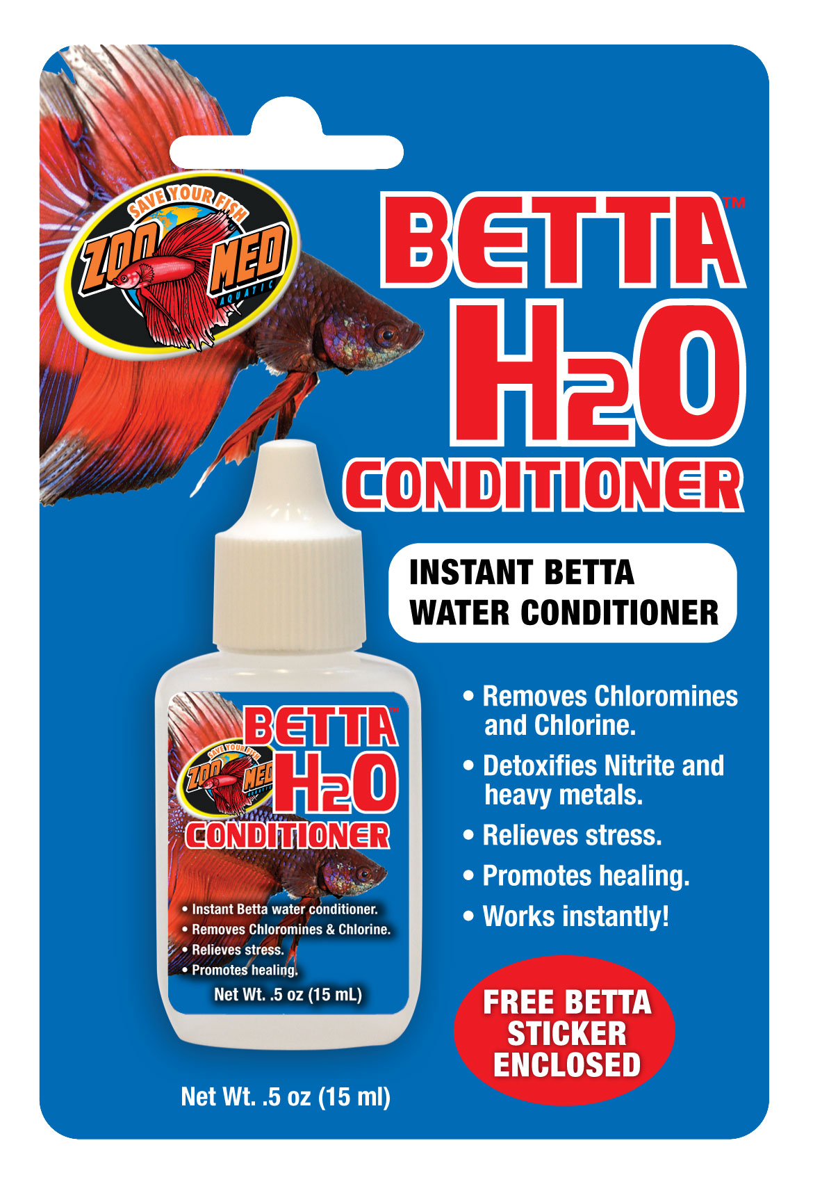 conditionneur-eau-betta-h2o-zoomed