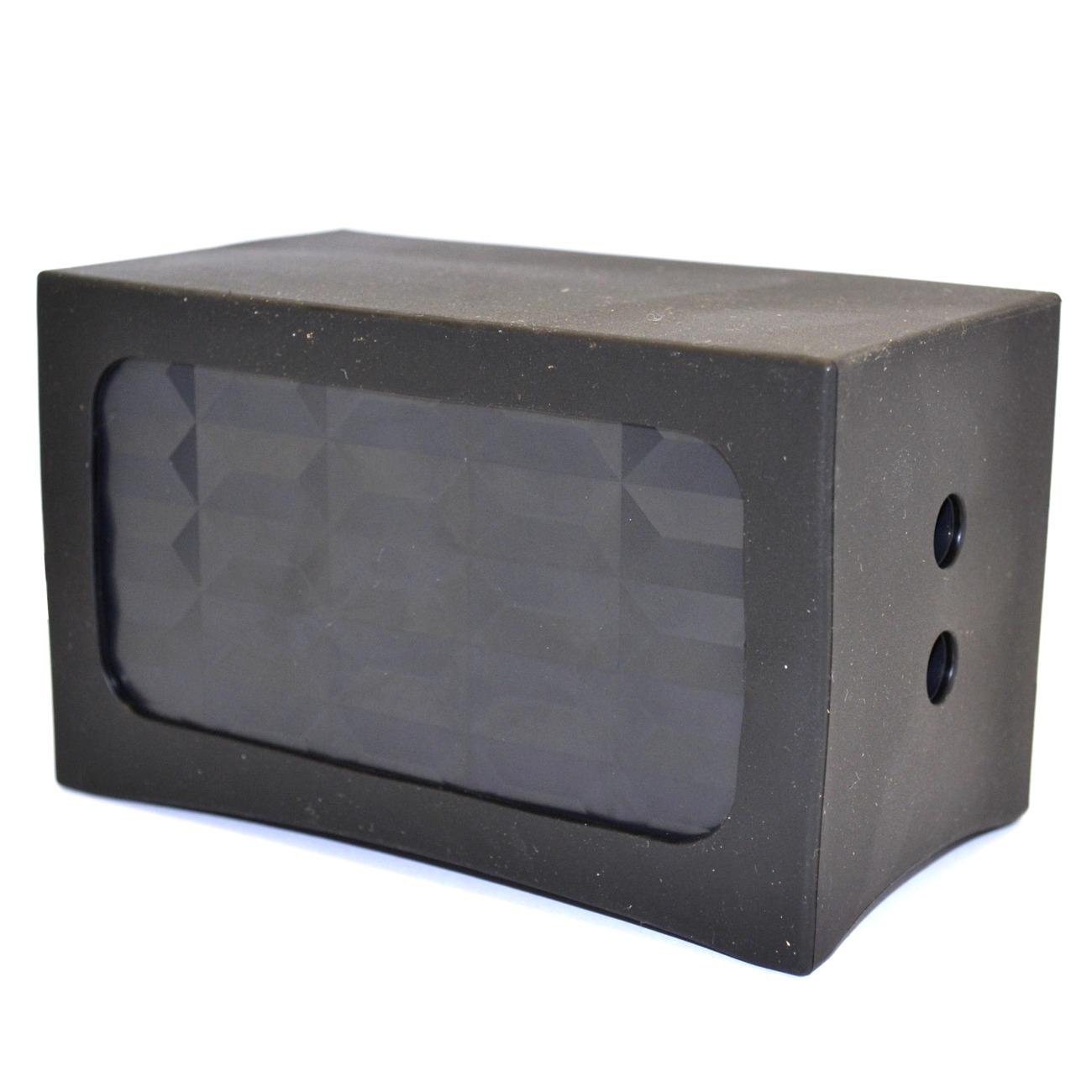 pompe air aquarium systems vento 4 0 double sortie avec. Black Bedroom Furniture Sets. Home Design Ideas