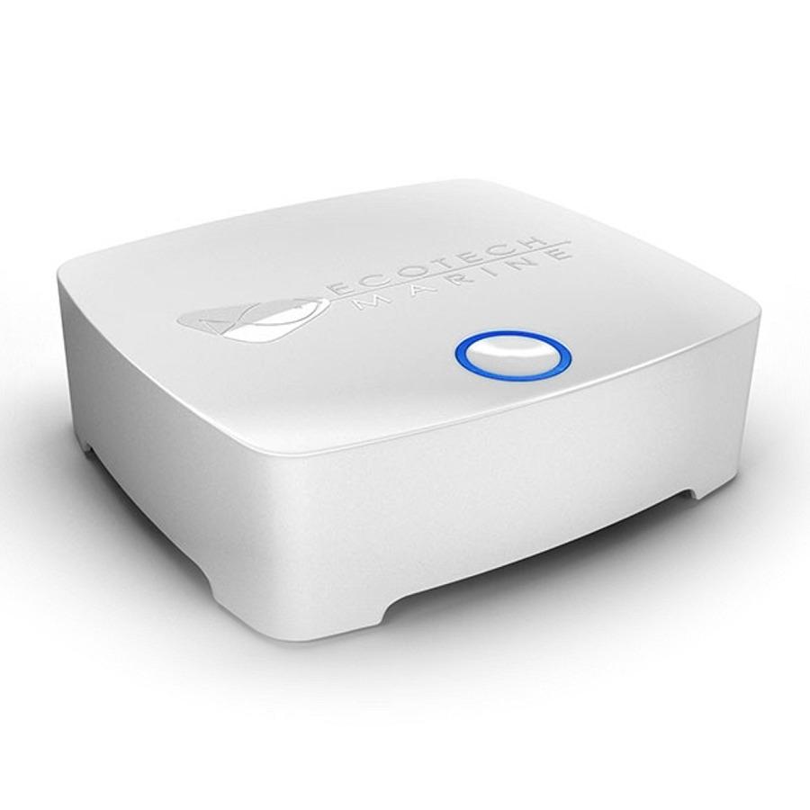 ECOTECH MARINE Reef Link station Wifi pour la gestion de vos appareils Ecotech Marine Wireless sur PC, tablettes et SmartPhones