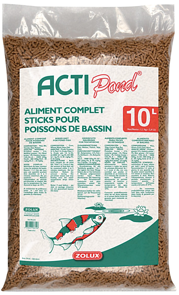 aliment-bassin-actipond