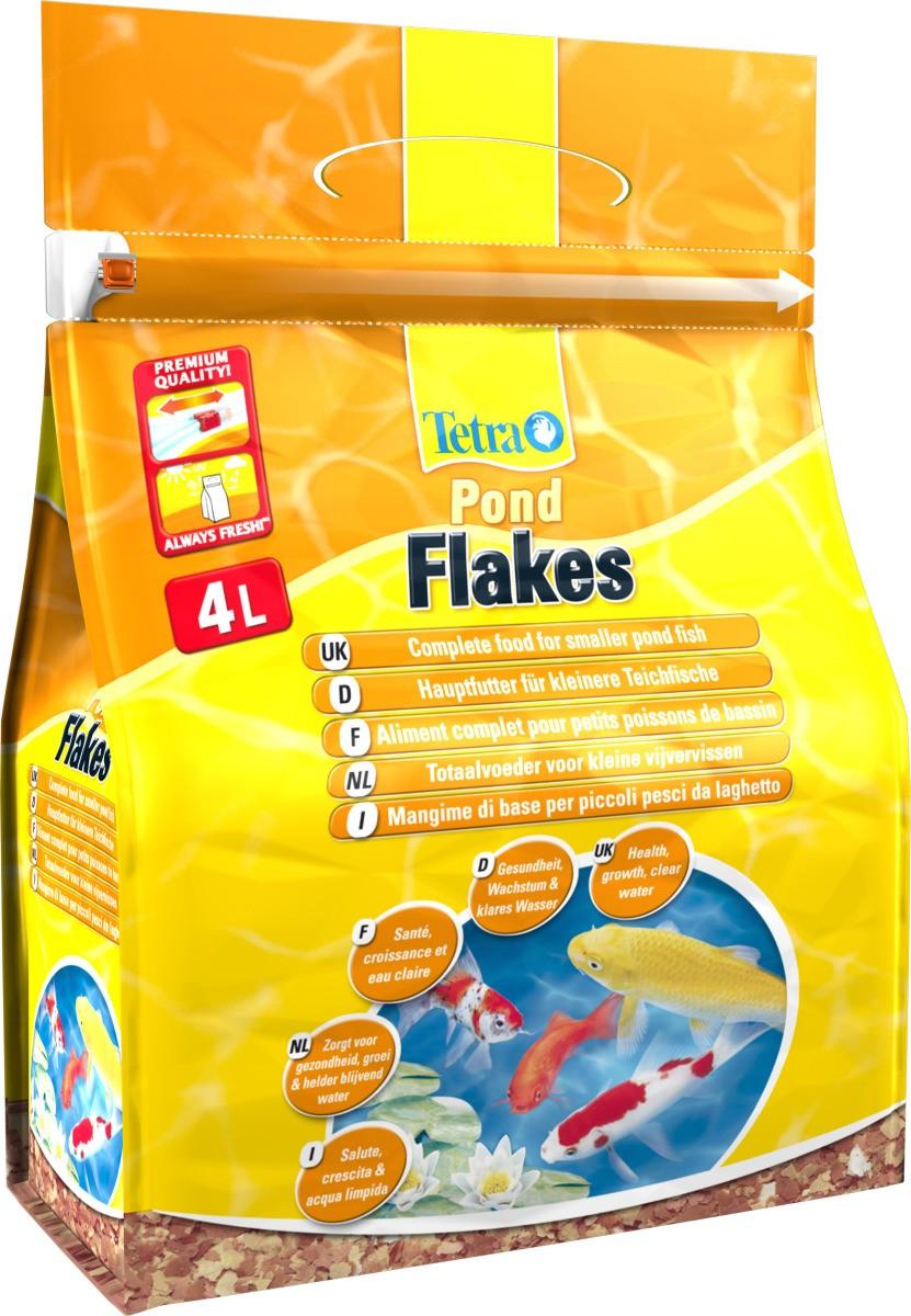 tetra-pond-flakes