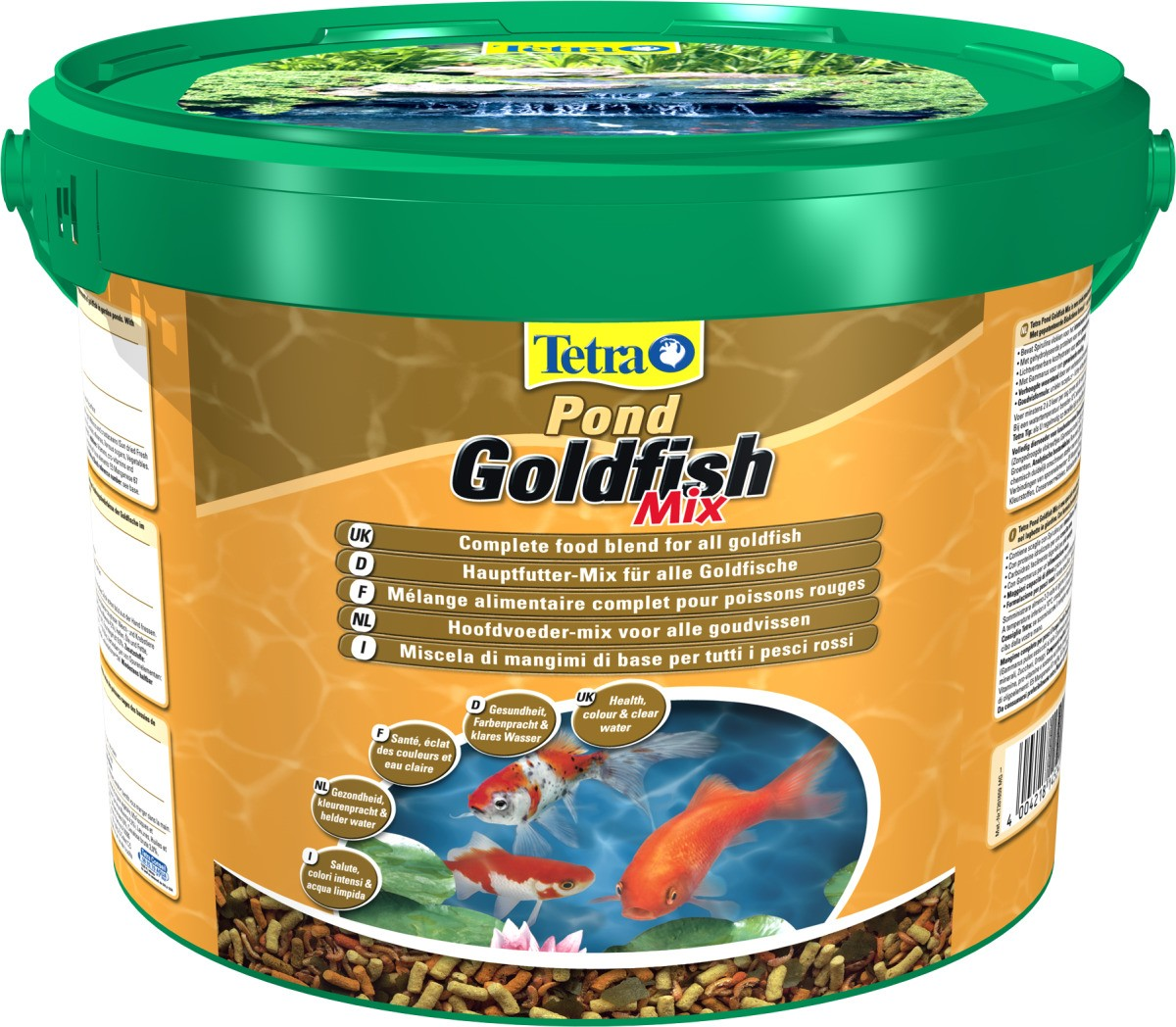 tetra-pond-gold-mix