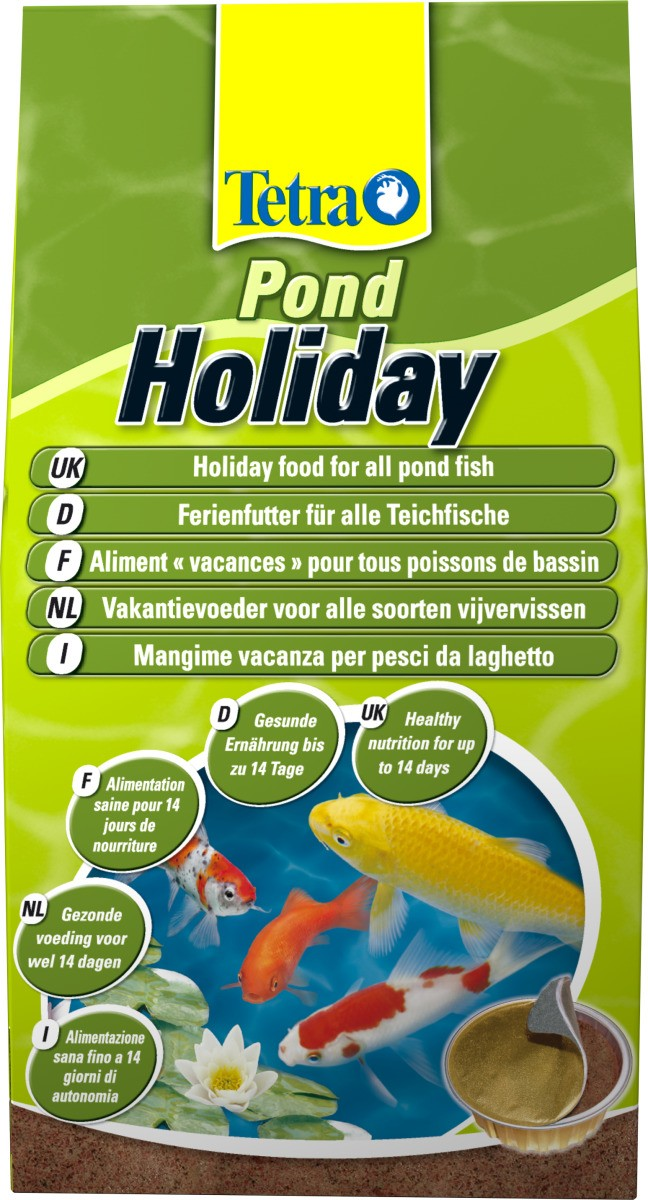 tetra-pond-holiday-14-jours