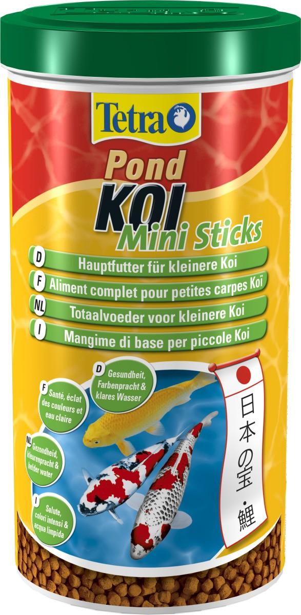 tetra-pond-koi-stick-junior-1l