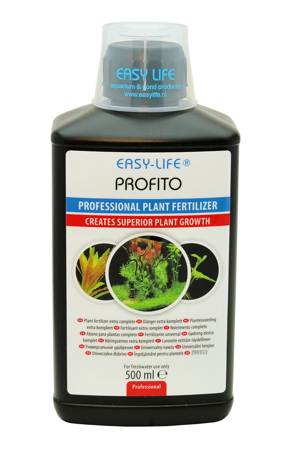 profito_500ml_high