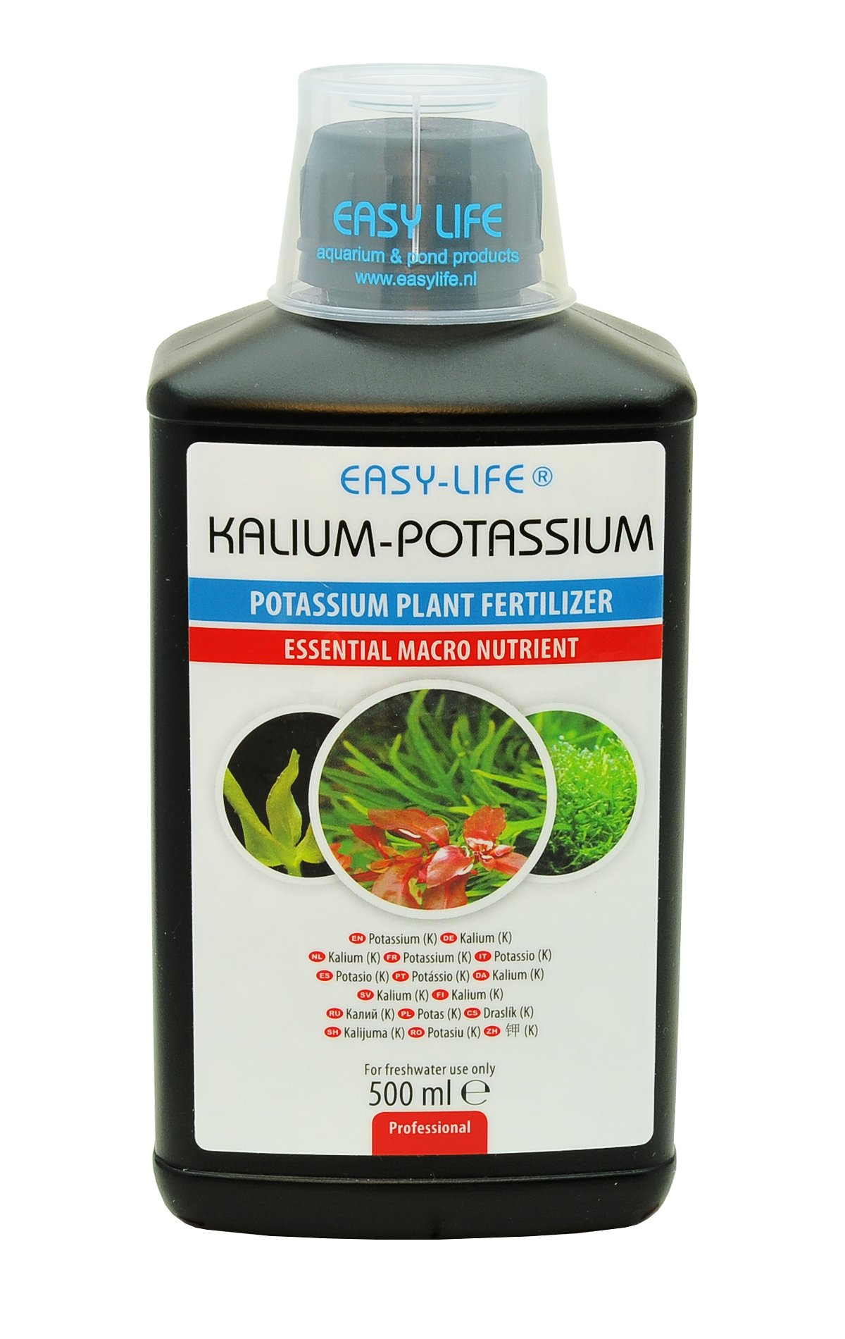 kalium_500ml_high