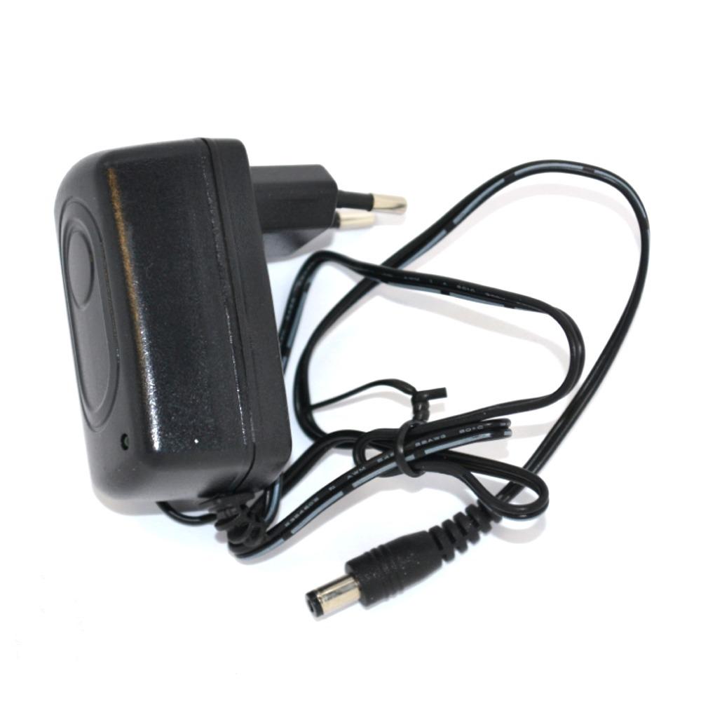 Transformateur 24V 1,5A pour pompes, rampes LEDs et autres appareils