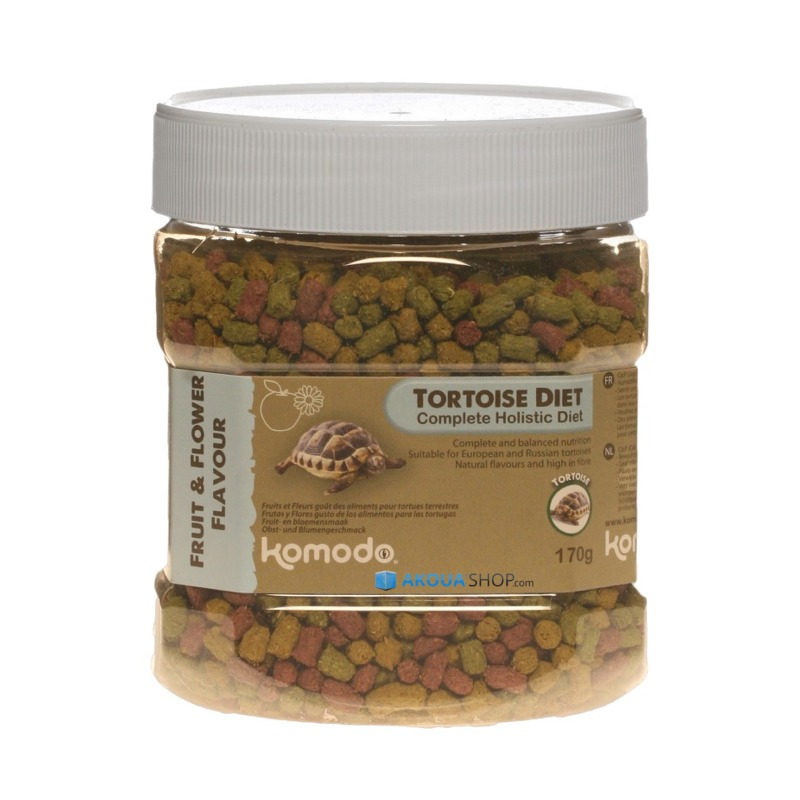 komodo-Tortoise-diet fruit-legume-170-nourriture-tortue