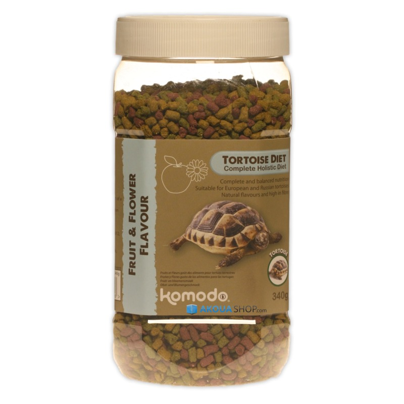 komodo-Tortoise-diet fruit-legume-340-nourriture-tortue