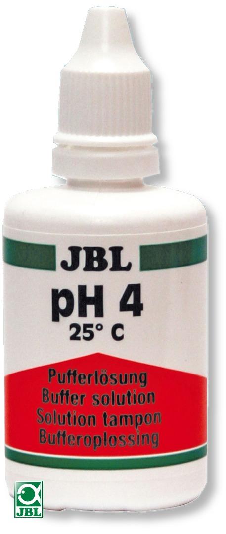 jbl ph 4